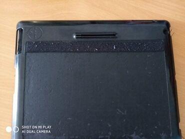 MAska za Ipad 2,3 . magnetna maltene ne koriscena prodaje se jer