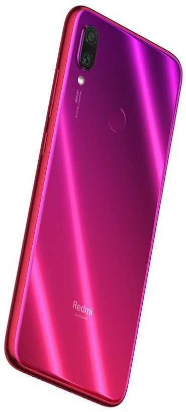 xiaomi redmi note 3 в Азербайджан: Новый Xiaomi Redmi Note 7 64 ГБ Красный