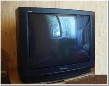 zerkalnyi fotoapparat panasonic в Азербайджан: Televizor Panasonic