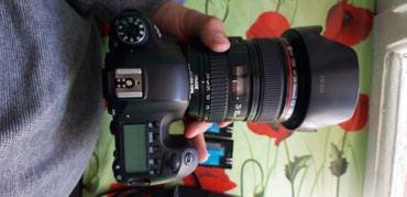 Canon 6D кенон 6d состояние Идеальное любое на проверку в Ош