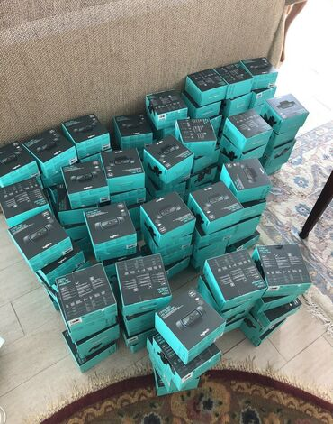 веб камеры ручная фокусировка в Кыргызстан: Веб-камера logitech hd pro webcam c920 в наличиивеб - камера logitech