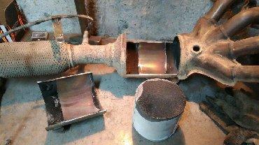 купить шины на самосвал в Кыргызстан: Скупка катализаторы, катализаторов, катализатора, куплю катализатор