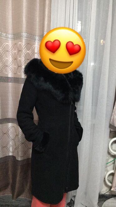zhenskie rubashki dolce gabbana в Кыргызстан: Продаётся новая Дублёнка! Качество lux покупала в Москве