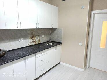 акустические системы 4 1 колонка сумка в Кыргызстан: Продается квартира: 1 комната, 38 кв. м