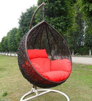 Продаю складные стулья, стол со в Бостери