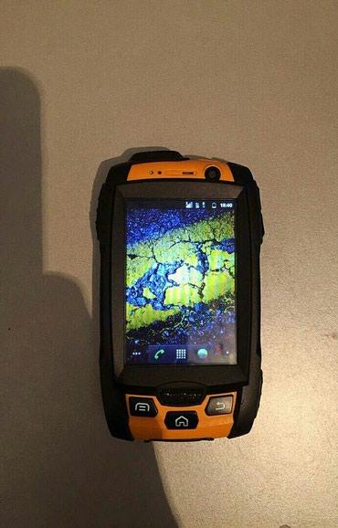 Ruggear rg500 2Сим 3G противоударный в Бишкек
