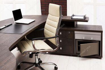 где можно купить саженцы яблони в бишкеке в Кыргызстан: Куплю офисные столы В ТОМ числе (Можно круглые), стулья прочные