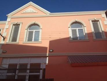 Satış Evlər vasitəçidən: 130 kv. m, 4 otaqlı