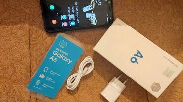 Gelinlikler 2018 baki - Azərbaycan: İşlənmiş Samsung Galaxy A6 32 GB qızılı