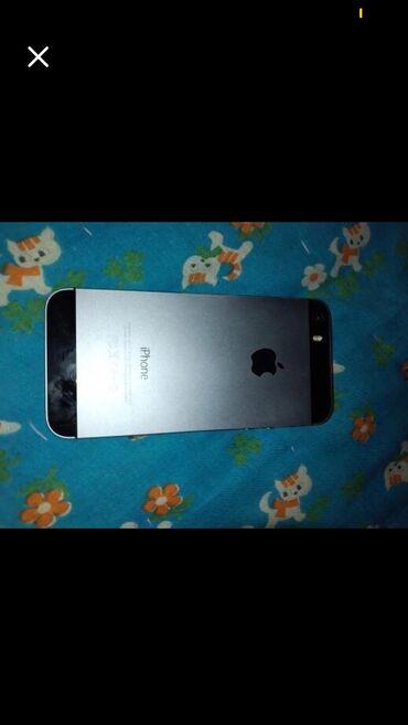 iphone-5-64-gb в Азербайджан: Ustada olmuyub hecbir problemi yoxdu yoxluya bilersiz