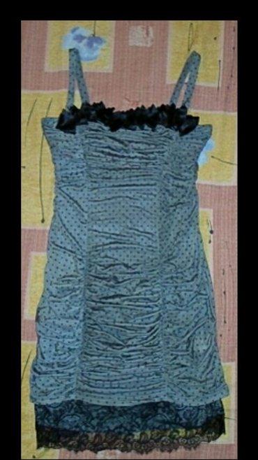 Nova haljina s - Beograd