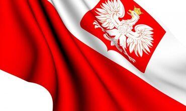 """джемпер для мужчин в Кыргызстан: Работа в Польше!Компания """"Второй Паспорт"""" Работа на автозаводе Toyota"""