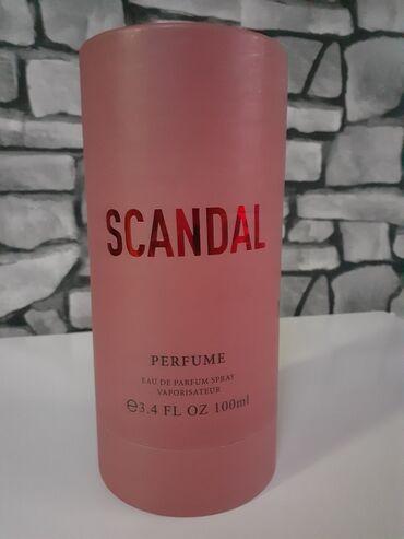 Posao u italiji - Srbija: POSLEDNJI KOMAD !Najpovoljniji parfemi naocara i setovi u srbiji 100%