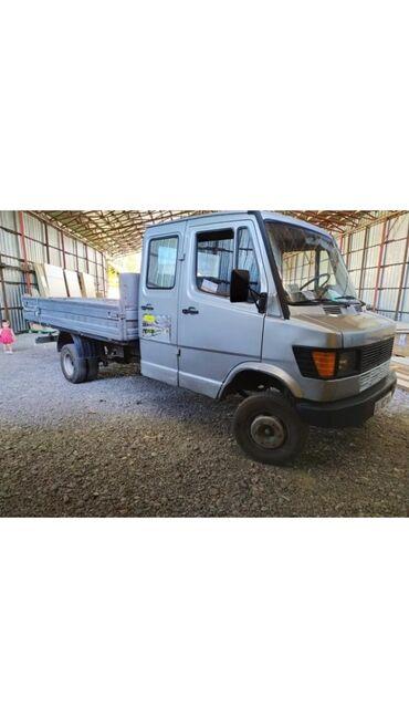 сапог грузовой в Кыргызстан: Сварочные работы с кузовами авто.Усиление Рамы,переделка спринтер