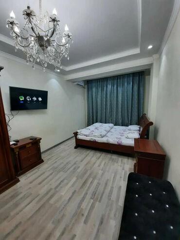 11556 объявлений: Гостиница элитная суточная квартира филармония квартира в новом домесо