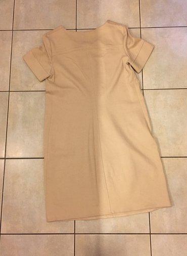 Zara φόρεμα κομψό φόρεμα εγκυμοσύνης . σε Rest of Attica