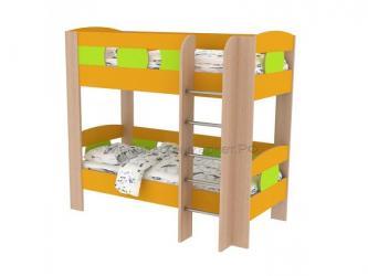 Очень красивые и удобные для ваших деток. размер кровати метр 40 на 60 в Бишкек