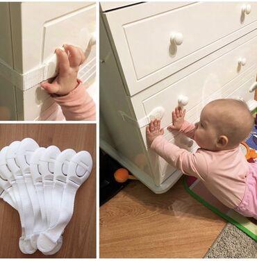 Как сделать бенкунг своими руками - Кыргызстан: Защита от детей, замки на шкаф, тумбочку, холодильник, унитаз поможет