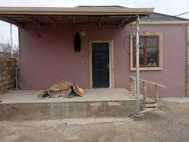 бензопила craft tec в Азербайджан: Продам Дом 45 кв. м, 2 комнаты