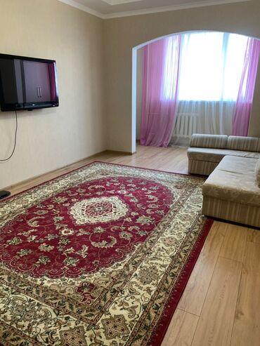 общежитие в бишкеке для студентов in Кыргызстан | ДРУГИЕ СПЕЦИАЛЬНОСТИ: 1 комната, 50 кв. м, С мебелью полностью