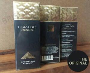 Titan gel gold оригинал с доставкой по городу Бишкек 1590сом в Бишкек