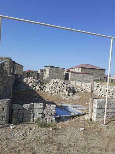 qala konstruktorlari - Azərbaycan: Satış 3 sot Tikinti mülkiyyətçidən