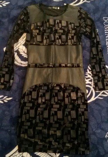 Платья новая в Бишкек