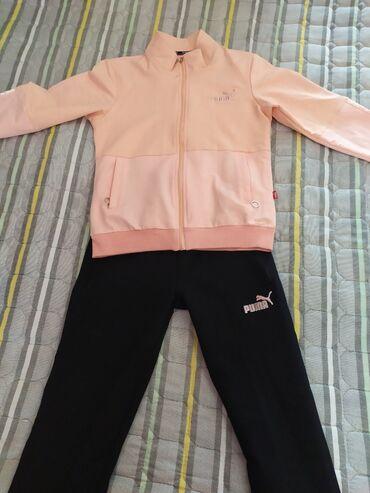 Спортивные костюмы - Кант: Продам почти новый спортивный костюм купила за 2090 ни разу не одела
