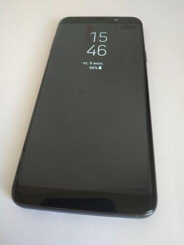 Samsung Galaxy S 10+  Цена - 1200 Манат