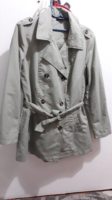 Ženske jakne | Nis: Mantil br. 36Ukupna duzina 80 cm, Duzina rukava 62 cm,Sirina kod grudi