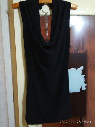 Очень красивое платье. не очень в Бишкек
