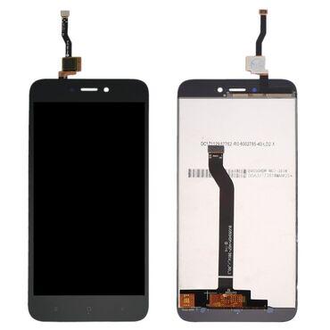 Xiaomi Mi 8 Ekranı
