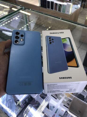 oneplus 8 pro цена in Кыргызстан | XIAOMI: Samsung Galaxy A72 | 128 ГБ | Айвори | Гарантия, Битый, Сенсорный