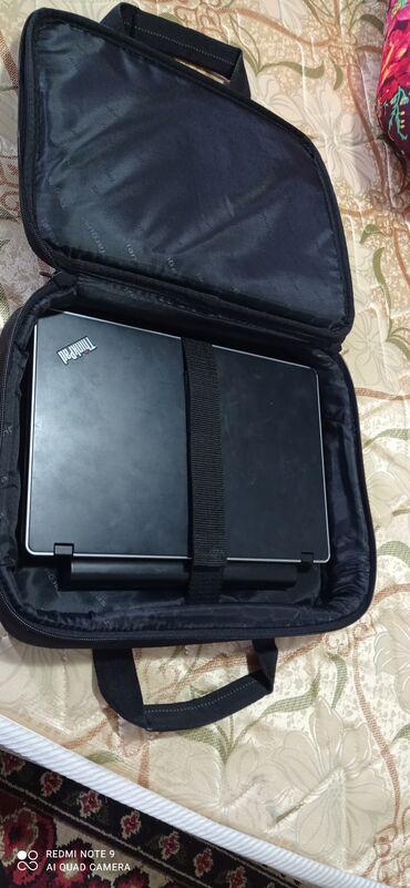 карты памяти exceleram для навигатора в Кыргызстан: Продаю нетбук Леново оперативка2 память222 процессор amd athlon