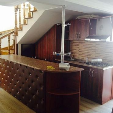 bristol blenheim 5 9 at - Azərbaycan: Рестоврации любая мебельи изготовление любая мебель, самые ницкие