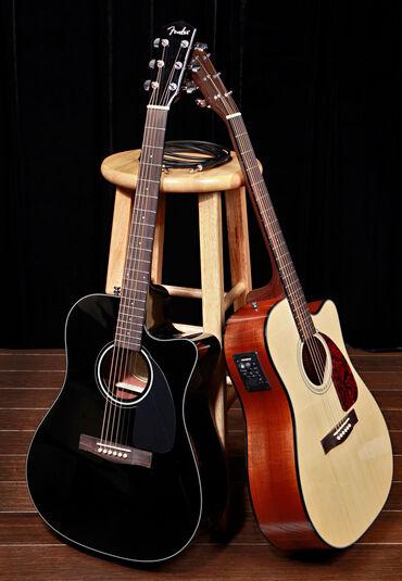 reqs-dersleri - Azərbaycan: Online gitara dersleri. Istenilen ifa terzinde oyredilir