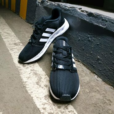 """Продукция """" Adidas"""" всегда славился своим качествомА в нашем магазине"""