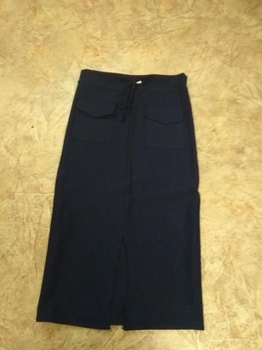 длинную юбку в Кыргызстан: Девочки, продам юбку-карандаш. очень хорошо в офис на работу. красиво