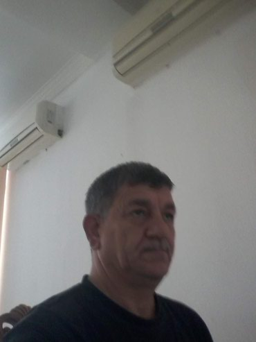 Bakı şəhərində Мне 56 лет стаж работы водителя 30 лет в