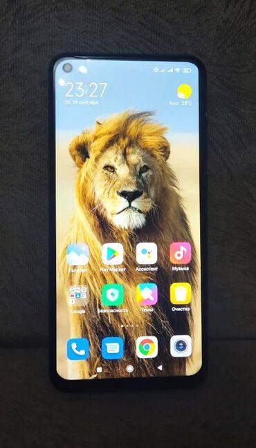 Xiaomi Redmi Note 9   64 GB   Yaşıl   Sensor