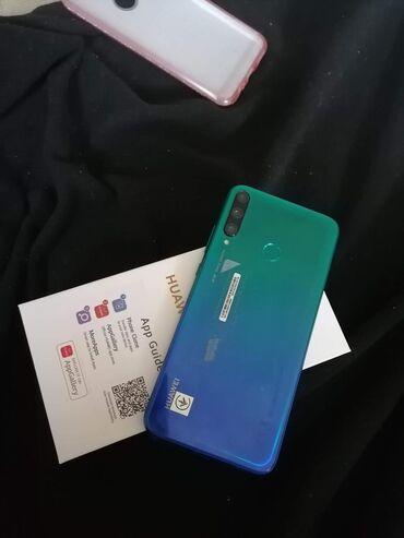 Huawei nova - Srbija: Nov! SAMO 17000 DIN!