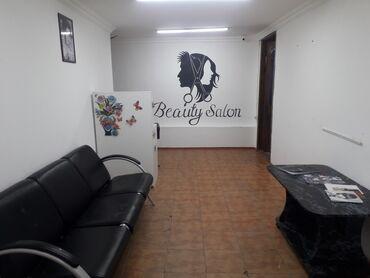 Сдается помещение под офис в районе политеха. 4 комнаты с общей