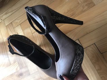 Ženska obuća 36