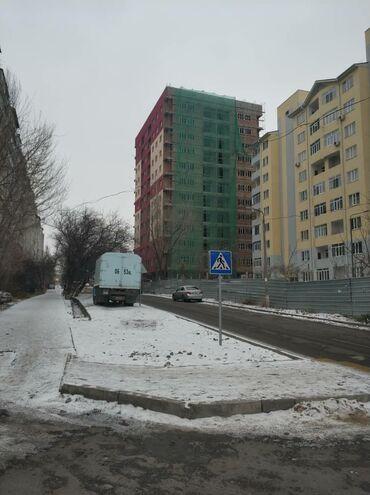сдается 1 ком в Кыргызстан: Продается квартира: 1 комната, 46 кв. м