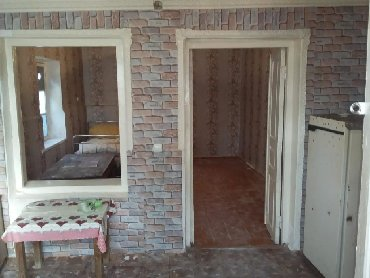 275 40 r20 резина в Азербайджан: Продажа Дома от собственника: 40 кв. м, 2 комнаты