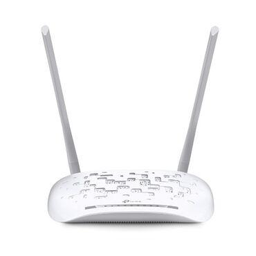 антенны pantech в Кыргызстан: Новые wi-fi adsl модемы tp-link для jet, кыргызтелекома. Eсть в