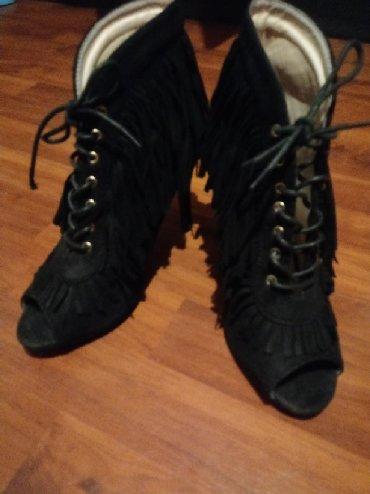 Ženska obuća | Razanj: Ženske sandale
