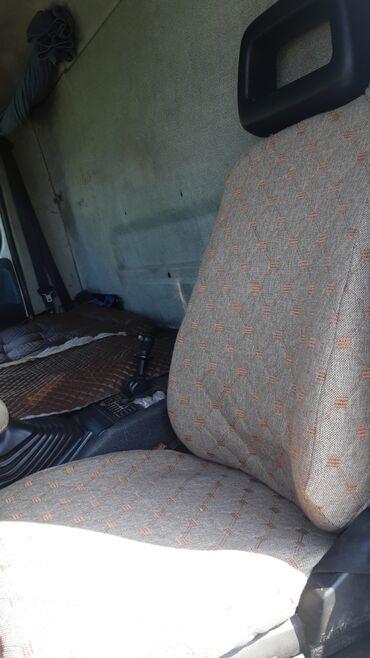 покупка грузового автомобиля в Кыргызстан: Машина в идеальном состояние масло не есть рев отопитель гидроборт