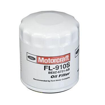 """Ford Fusion"""" üçün yag filteriFord Fusion yag filteri BE8Z-6731-ABFord"""