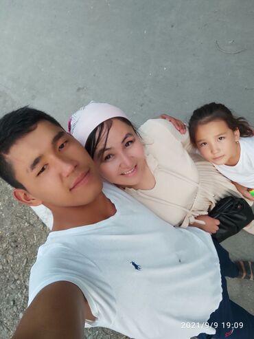 аренда авто без залога in Кыргызстан | АРЕНДА ТРАНСПОРТА: Сдаю в аренду: | Hyundai